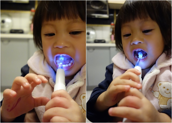 Combi teteo幼童電動牙刷牙膏 (2).jpg