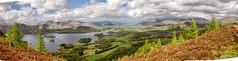 The Lakes (patrick.obrien92) Tags: lakes uk lakedistrict sky landscape england