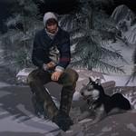 Winter Solace thumbnail