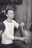 20161130-203755 (cmxcix) Tags: boristaslev curlyphotography europianjazzwithventziblagoev jazz music nikon nikond750 nikonfx teahouse indoors sofia sofiacity bulgaria bg