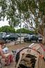 Noosa River Holiday Park (Irina Lampe) Tags: qld queensland australia noosa noosashorenoosariver
