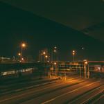 20170118-LeicaMD-VM15-L1009258 thumbnail