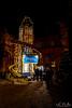 20161231-7994.jpg (Vic Powles) Tags: blenheimpalace helterskelter christmaslights flikr