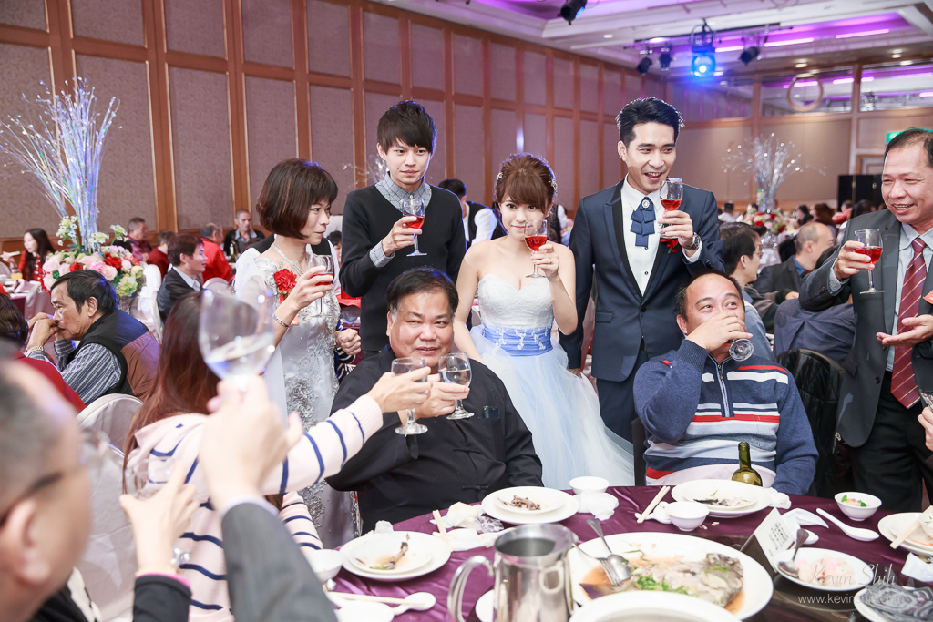 新竹煙波婚禮攝影-新竹婚攝推薦_006