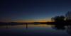 _DSC0040 (Jethro_aqualung) Tags: sunset lake lago trasimeno umbria italia italy isola polvese nikon d3100 nature outdoor water acqua peace flickrtravelaward