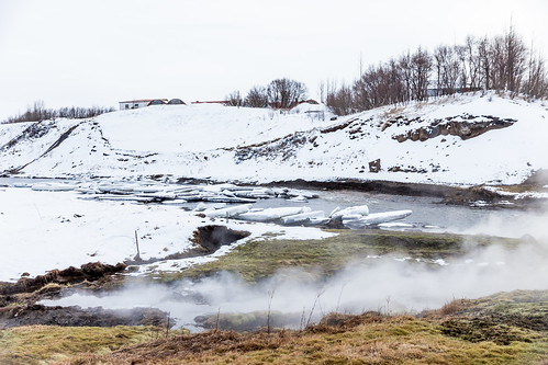 Iceland 2016 - Travel Photographer - Justin Krause Photography-069