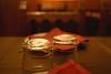 Fotos para la nueva web de La Cuineta d'en Persi, 14 años ofreciendo una comida típica catalana. Enhorabuena por seguir haciéndolo!!!  Mil gracias por ofrecerme hacer este trabajito :) #lacuinetadenpersi #badalona #restaurant #cuinacatalana #fotografia (niominastudio) Tags: lacuinetadenpersi badalona restaurant cuinacatalana fotografia