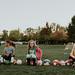 42.School of Soccer Class Three-29_id112354493