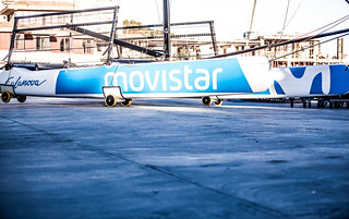 TomasMoyaPHOTO Movistar 5730_FLICKR