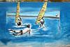 Split_1 (Joanbrebo) Tags: split grafitis murales murals pintadas streetart canoneos70d efs18135mmf3556is eosd autofocus
