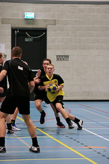 IMG_3792 (Marc S. Gerritsen) Tags: die haghe b1 dalto houtrust korfbal diehaghe
