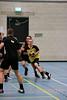 IMG_3792 (M.S. Gerritsen) Tags: die haghe b1 dalto houtrust korfbal