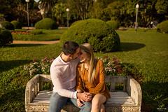 OF-PreCasamentoJoanaRodrigo-170 (Objetivo Fotografia) Tags: casal casamento précasamento prewedding wedding silhueta amor cumplicidade dois joana rodrigo portoalegre retrato love felicidade happiness happy