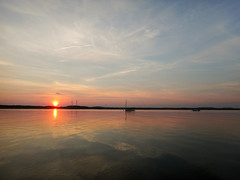 DSC02558.jpg (hye tyde) Tags: dunks paddling wet ipswich massachusetts plumislandsound sunset greatneck