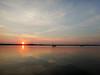 DSC02558.jpg (hye tyde) Tags: dunks paddling wet ipswich massachusetts plumislandsound sunset greatneck