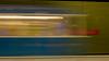 FlickrFriday  #Long Exposure (Manuela Hebgen) Tags: flickrfridaylongexposure flickrfriday longexposure olympus em10ii omd omdem10markii münchnerfreiheit mvv münchen ubahn underground subway