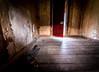 Beyond the door... (photo obsessed) Tags: act australia australiancapitalterritory canberra namadginationalpark oceania orroralhomestead orroralvalley rendezvouscreek au