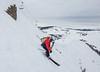 aa-2565 (reid.neureiter) Tags: skiing vail colorado mountains snow snowskiing alpineskiing sport sports wintersports