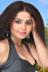Bollywood Actress PRACHEE ADHIKARI Photos Set-1 (66)