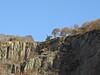 6594 Llanberis Quarry (Andy - Busyyyyyyyyy) Tags: 20170102 geology ggg llanberisquarry lll qqq quarry rock rrr