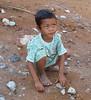 Tonlé Sap - Kampong Phluck (Ali_Haikugirl) Tags: cambodia travel tonlésap kampongphluck stilthouse