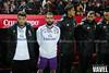Sevilla - Real Madrid (Copa) 008 (VAVEL España (www.vavel.com)) Tags: sevillafc realmadridcf copadelrey sergioramos octavosdefinal vuelta 2017