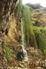 Corona Del Mar Waterfall 2 (davecadario) Tags: waterfalls orangecounty california winter beaches longexposure newportbeach coronadelmar selfportrait