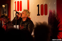 G.B.H (live_pix) Tags: gbh hardcore punk 100club criminalminds thevile london livepix