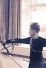 2017-01-08   Hafren Indoor-030 (AndyBeetz) Tags: hafren hafrenforesters archery indoor competition 2017 longmyndarchers archers portsmouth recurve compound longbow