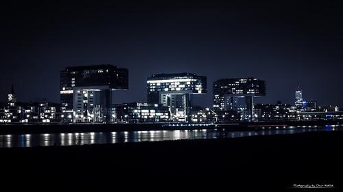 Köln - _MG_0056