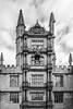 The tower (Ruth Flickr) Tags: ashmolean bodleian england oxford pat ruth schoolsquadrangle stewart uk httpwwwbodleianoxacukabouthistory university visit 003