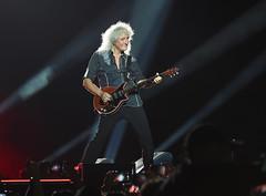 Img551875nx2 (veryamateurish) Tags: singapore grandprix f1 concert padang queen music pop rock