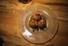 Dinner @Bellota, SF (tracyjuang) Tags: sf sanfrancisco friends bellota spanishtapas tapas