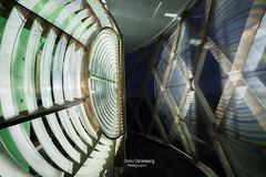 16DGM40470 (BreizHorizons) Tags: creach creachlighthouse phareducréach phare lighthouse ouessant finistère parcnaturelrégionaldarmorique parc marin iroise penarbed ampoule fresnel fresnellens lentilledefresnel phareallumé