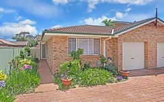 2/28 Pacific Street, Long Jetty NSW