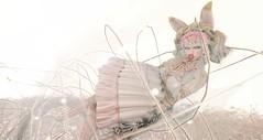 Dolls and drops. (кªոª.ϻєĿøĎɨє(I'm Japanese)) Tags: secondlife sl ss snapshot secondlifefashion secondlifeblog secondlifefurniture fashion furniture fashionblog event events theseasonsstory shinyshabby gacha konpeitou taketomi zenith cureless anc hpmd kawaii lolita セカンドライフ セカンドライフブログ セカンドライフファッション セカンドライフ家具 家具 ファッション ファッションブログ ブログ ブロガー blog blogger bloggers ガチャ スナップショット イベント japan 日本