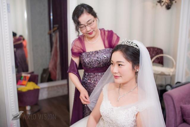 WeddingDay20161118_173