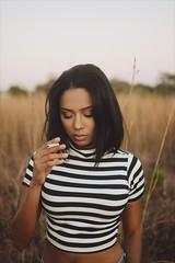 Daffila, 2016 (www.instagram.com/duttragiovanna) Tags: d3100 50mm 35mm vsco vscocam girl folk tumblr light sunset magiclight cigarrete skin