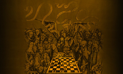 """Iconografía del medievo / Colección de alegorías y símbolos • <a style=""""font-size:0.8em;"""" href=""""http://www.flickr.com/photos/30735181@N00/32411796621/"""" target=""""_blank"""">View on Flickr</a>"""