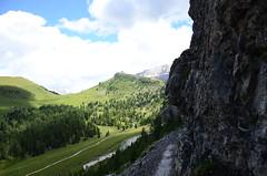 DSC_5004 (marcus.liefeld) Tags: italien alpen dolomiten südtirol gröden langkofel sassolungo
