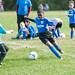 Nettie Soccer Event-61