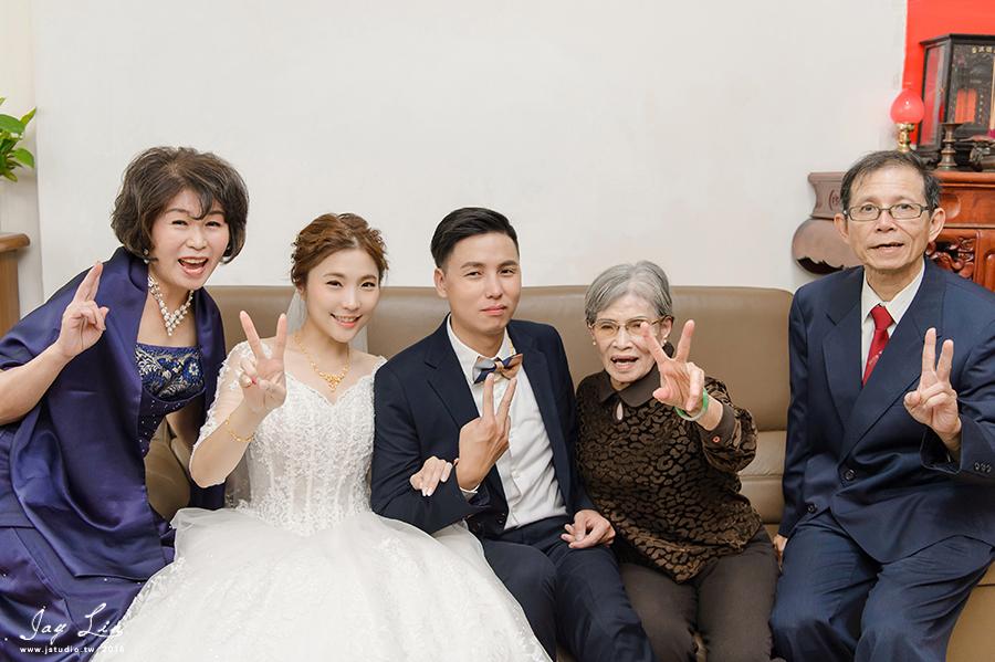 君品酒店 婚攝 台北婚攝 婚禮攝影 婚禮紀錄 婚禮紀實  JSTUDIO_0125