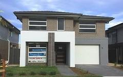 Lot 5009 Greenwood Parkway, Jordan Springs NSW