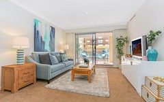 1012/28 Harbour Street, Sydney NSW
