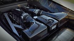 DJI_0017 (James Bonner) Tags: ferrari scuderia ferrarif430 f430 f430scuderia supercar italian hvhp automotivevisuals drivetribe