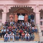 Bhavanjali Tour (23)