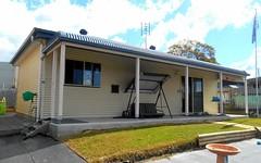 14 Goulburn Street, Abermain NSW