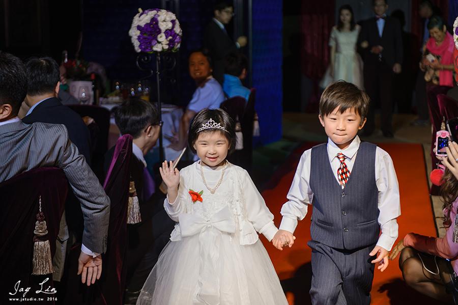 君品酒店 婚攝 台北婚攝 婚禮攝影 婚禮紀錄 婚禮紀實  JSTUDIO_0161