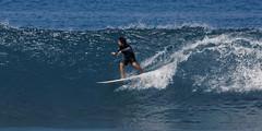 _N7A1629_DxO (dcstep) Tags: volcompipepro worldsurfleague bonzaipipeline bonsaipipeline northshore oahu hawaii canon5dmkiv ef500mmf4lisii ef14xtciii handheld allrightsreserved copyright2017davidcstephens surfing contest tournament ocean waves pipeline barrel copyrightregistered04222017 ecocase14949772801
