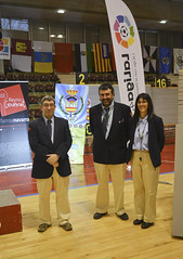 Campeonato de España-0556